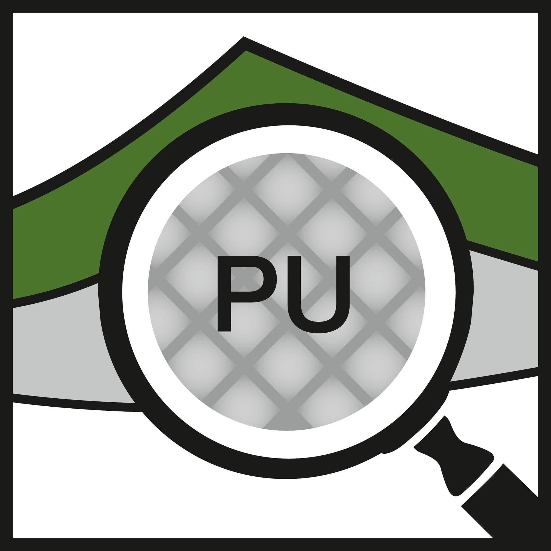 polycoatheader pu icon 2000x2000px
